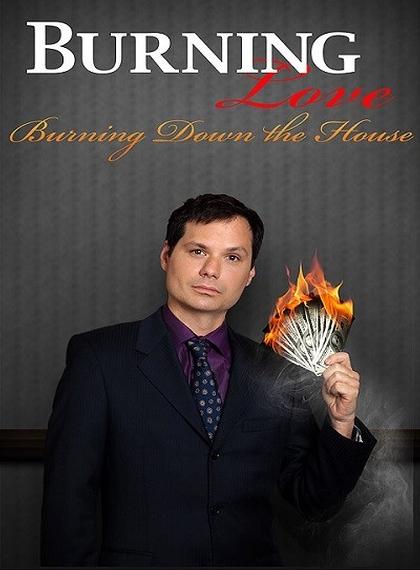 Yanan Aşk 3 – Burning Love III 2014 WEB-DL XviD Türkçe Dublaj – Tek Link