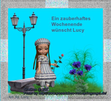 An den Beitrag angehängtes Bild: http://abload.de/img/7dluazljj11xyif9p.png