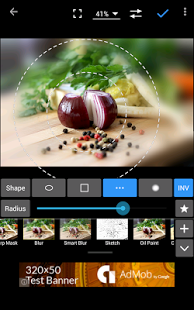 Photo Editor FULL v1.8.6 .apk 7gqhq