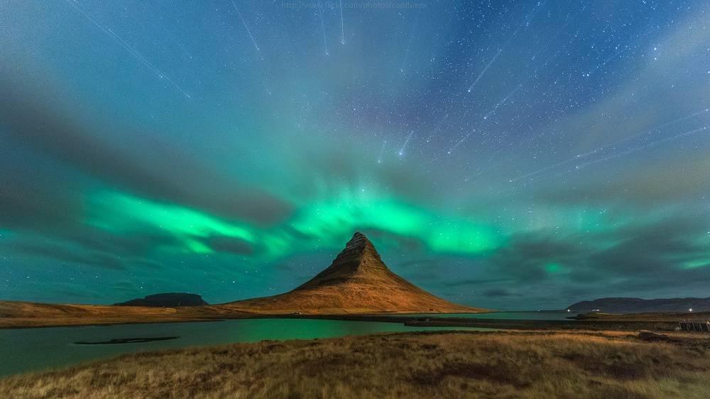 Niezwykła Islandia 9