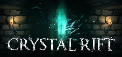 [PC] Crystal Rift (2016) - SUB ENG