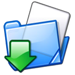 [Android] FolderMount Premium (ROOT) v2.8.1 .apk