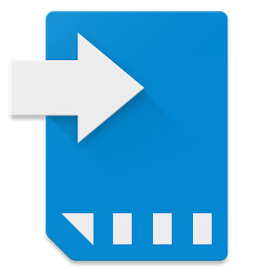 [Android] Link2SD Plus v4.0.12 .apk