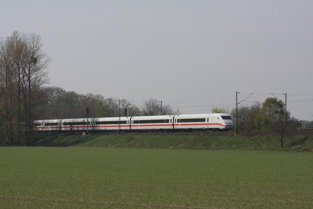 808 005-3 Zwickau Wunstrof Gut Dündorf