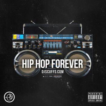 HIP HOP FOREVER -THE CLASSICS