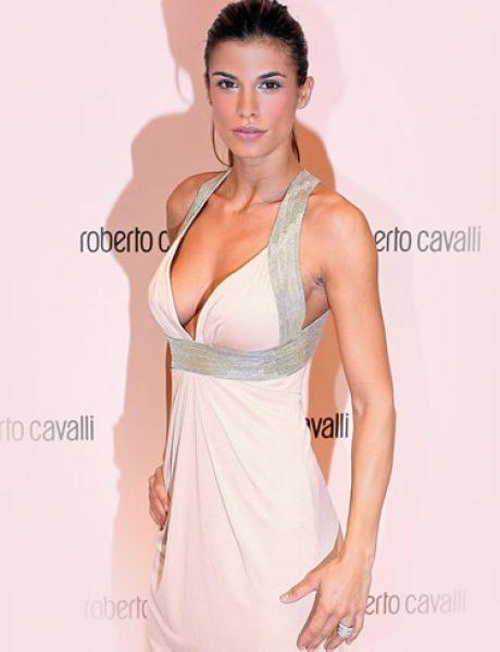 99 najseksowniejszych kobiet 2011 roku 26