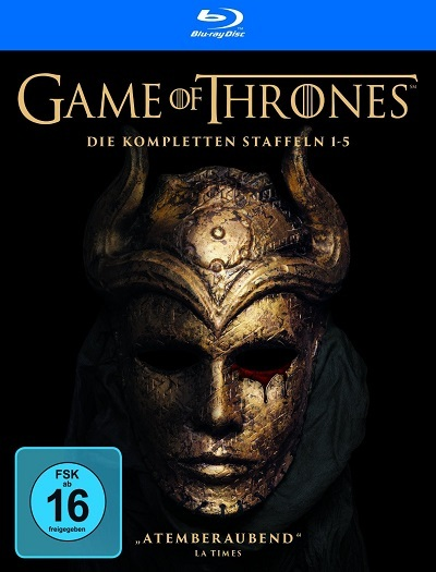 game of thrones staffel 1 download german