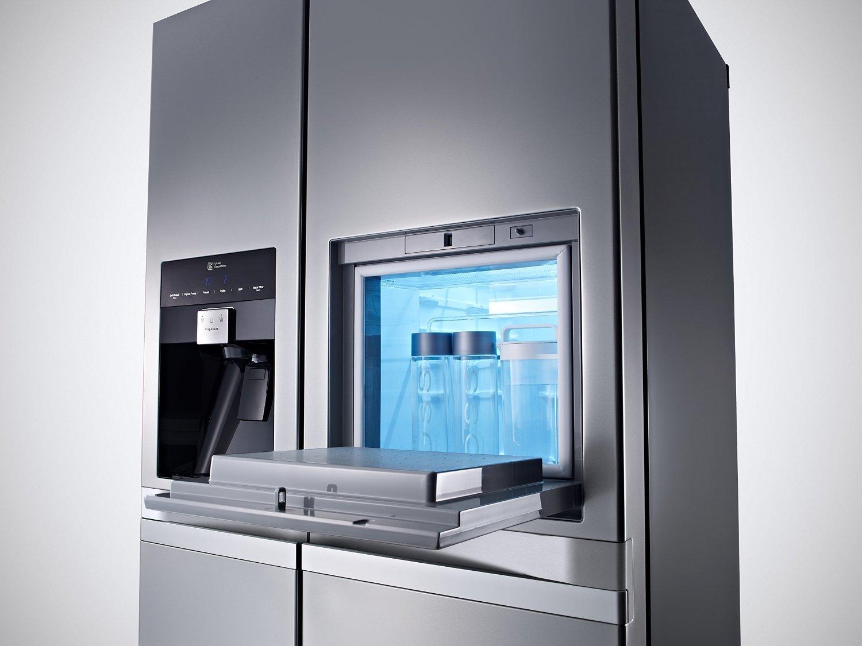 Mini Kühlschrank Digitec : Was habt ihr gerade gekauft? bitte händler preis angeben! teil 17