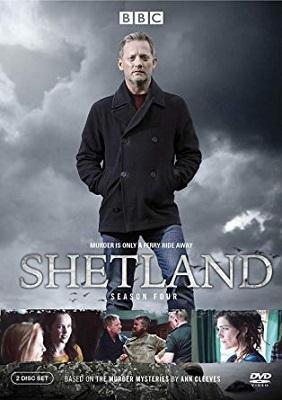 Shetland - Stagione 4 (2019) (4/6) DLMux ITA AAC x264 mkv