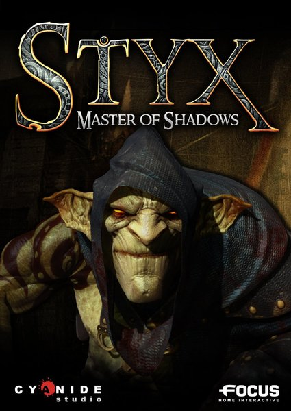 Styx Master of Shadows MULTi2  –  x X RIDDICK X x