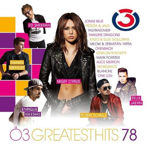 download Ö3.Greatest.Hits.Vol.78.(2017)