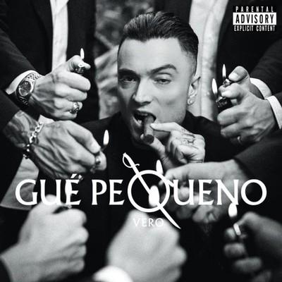 Guè Pequeno - Vero [Super Deluxe Ed.](2015).Mp3 - 320Kbps