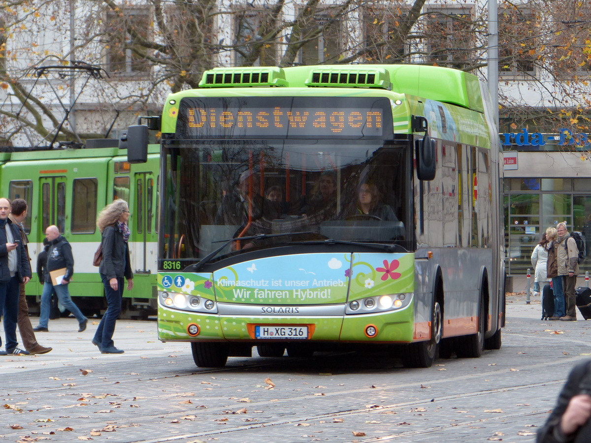 abload.de/img/8316dienstwagen2015-1j0j51.jpg