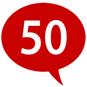 [Android] Learn 50 Languages (Imparare 50 lingue) FULL v9.7 build 461 .apk