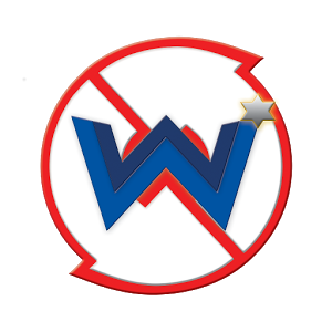 [Android] Wps Wpa Tester Premium (ROOT) v2.6.3 .apk