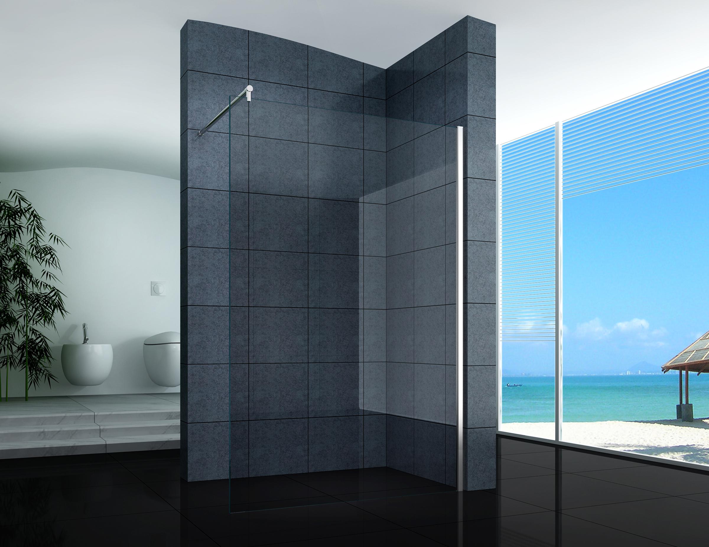 ikea wandregal milchglas inspirierendes. Black Bedroom Furniture Sets. Home Design Ideas