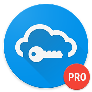 [Android] Password Manager SafeInCloud™ (Patched) v8.6.0 .apk