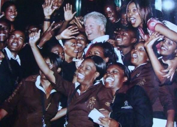 Zabawne zdjęcia polityków 72