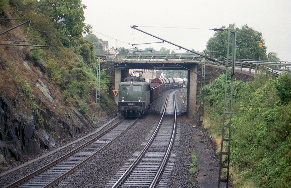 Drehscheibe Online Foren 04 Historische Bahn Gr Ne