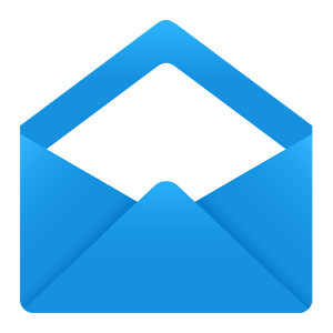 [Android] Boxer - Free Email Inbox App (PRO) v2.6.0 .apk