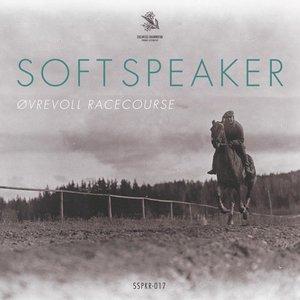 Soft Speaker – Øvrevoll Racecourse (2015)