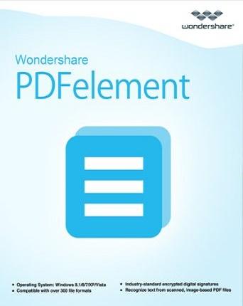 download Wondershare.PDFelement.Professional.v6.1.0.2364
