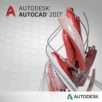 Autodesk AutoCAD 2017.1 - ITA