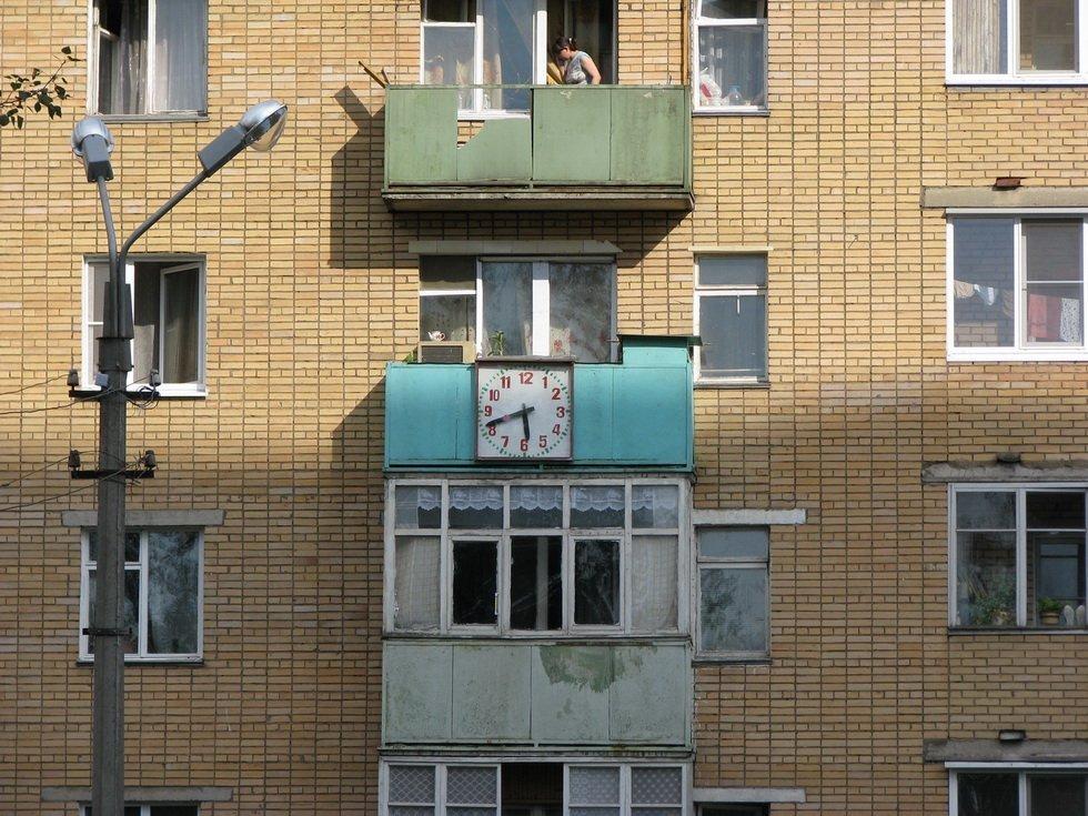 Tymczasem w Rosji #11 32