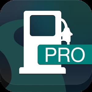 Android  Tanken App Pro 1.11 (T-Online)