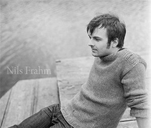 Full Discography : Nils Frahm