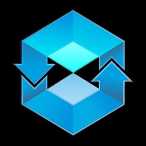 [Android] Dropsync (Dropbox Autosync) PRO v2.6.9 apk