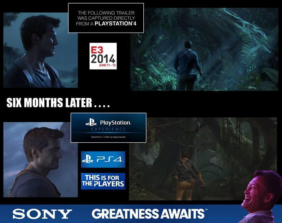 Programa 8x13 (16-01-2015) - Resident Evil HD Remaster 8if06mzaduzq