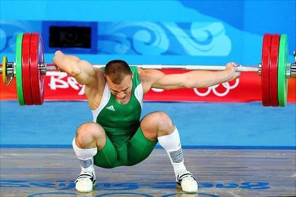 Bolesne kontuzje sportowe 11