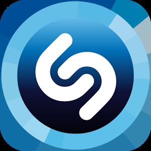 [Android] Shazam Encore v5.6.3 - 15063016 .apk  - ITA