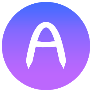 [Android] Launcher AFast - Cool Launcher PRIME v3.11 .apk
