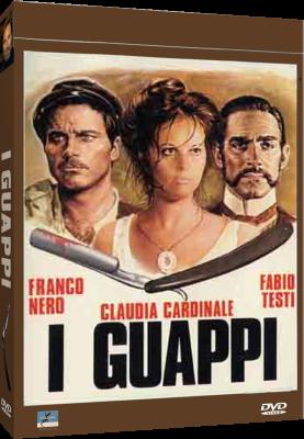 I Guappi (1974) .avi DVDRip AC3 ENG - ITA