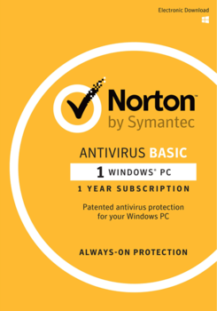 Norton Antivirus 2018 v22.15.0.88 Multi - ITA