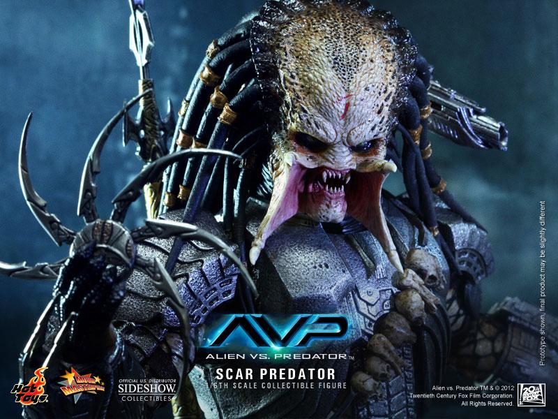 [Bild: 902001-scar-predator-ryu3o.jpg]