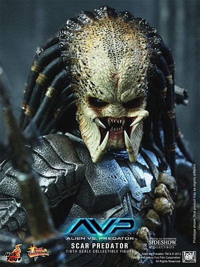 [Bild: 902001-scar-predator-w5bts.jpg]