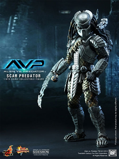 [Bild: 902001-scar-predator-wux0h.jpg]