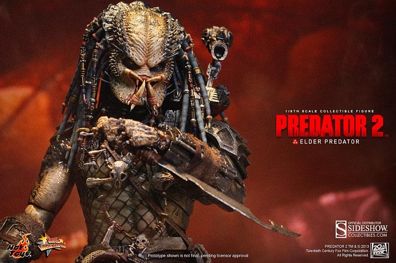 [Bild: 902167-elder-predator87b9i.jpg]