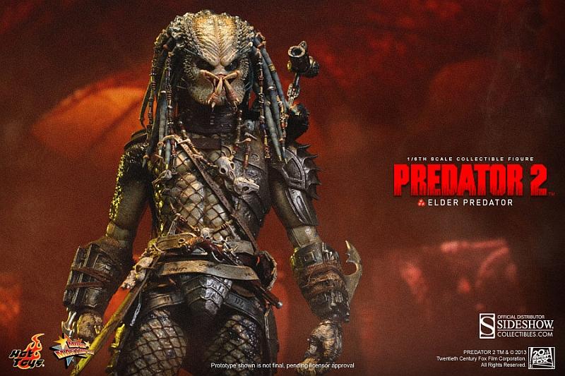 [Bild: 902167-elder-predatoremxt7.jpg]