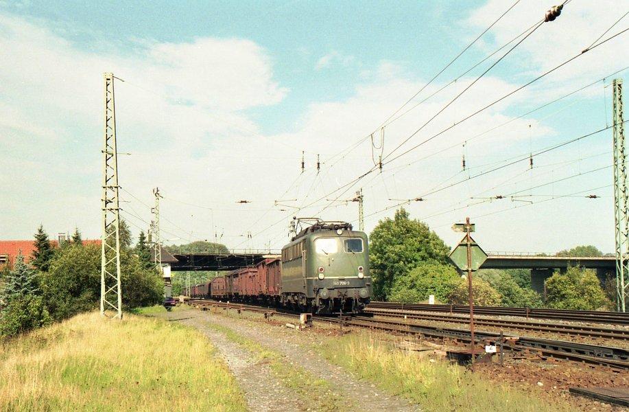 Gr Ne 140 Zwischen 1987 Und 2005 M20b Eisenbahnforum