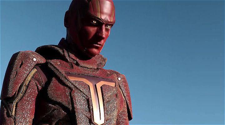 Supergirl: 1.Sezon Tüm Bölümler Ekran Görüntüsü 2