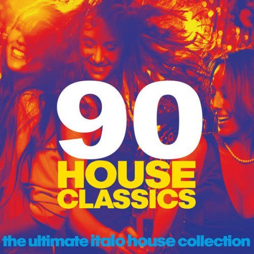 4clubbers pl house 90 house classics the ultimate italo for 90s house classics