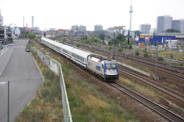 91 51 5 370 004-1 PL-PIC Warschauer Straße