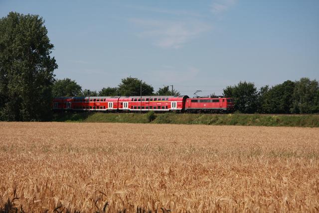 91 80 6 111 144-2 D-DB RE 4877 Gut Dündorf