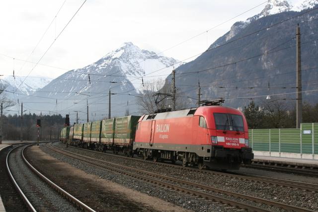 91 80 6 182 005-9-D-DB Railion DB Logistics Brixlegg