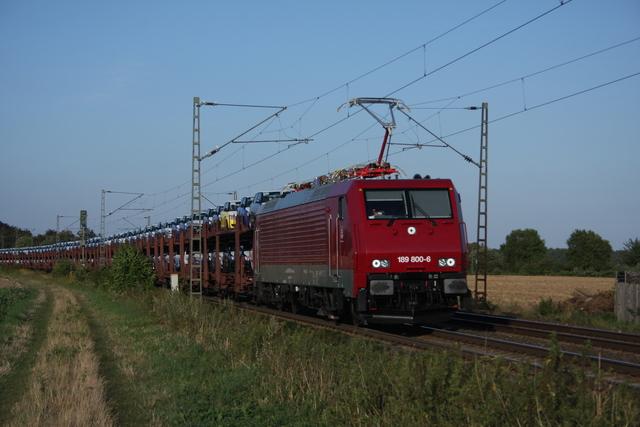 91 80 6189 800-6 D-MTEG Hohenhorst