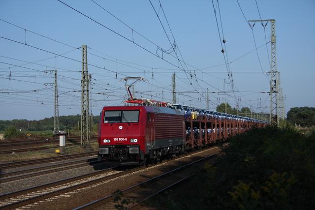 91 80 6189 800-6 D-MTEG Wunstorf